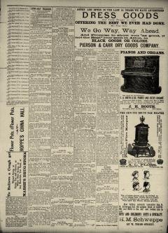 Alton Daily Telegraph, September 29, 1890, Page 3