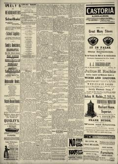 Alton Daily Telegraph, October 08, 1890, Page 2