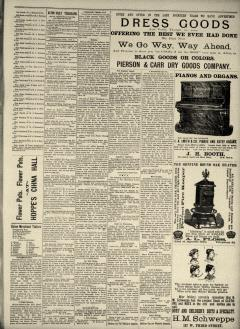 Alton Daily Telegraph, October 08, 1890, Page 3