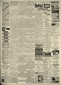 Alton Daily Telegraph, October 08, 1890, Page 4