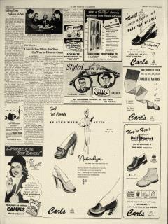 Alton Evening Telegraph, October 03, 1947, Page 9