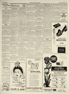 Alton Evening Telegraph, October 03, 1947, Page 11