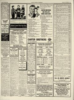 Alton Evening Telegraph, October 03, 1947, Page 25