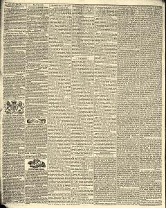 Alton Telegraph, March 02, 1849, Page 2