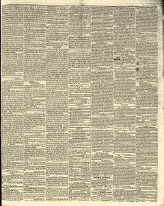 Alton Telegraph, March 02, 1849, Page 3