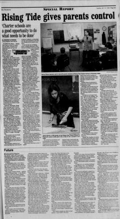 Alton Telegraph, January 12, 1999, Page 17