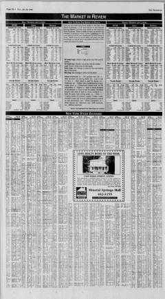 Alton Telegraph, January 24, 1999, Page 46