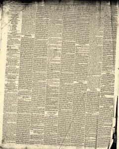 Alton Weekly Courier, June 04, 1852, Page 2