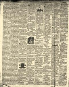 Alton Weekly Courier, June 04, 1852, Page 4