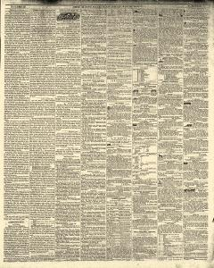 Alton Weekly Courier, June 11, 1852, Page 3