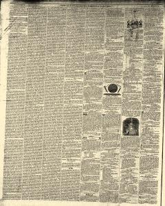 Alton Weekly Courier, June 11, 1852, Page 4