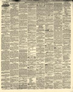 Alton Weekly Courier, June 18, 1852, p. 3