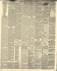 Alton Weekly Courier, June 25, 1852, p. 2