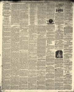 Alton Weekly Courier, June 25, 1852, p. 4