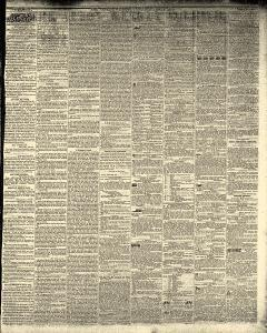 Alton Weekly Courier, July 02, 1852, p. 3