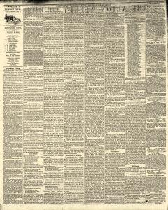 Alton Weekly Courier, July 16, 1852, p. 2