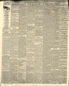 Alton Weekly Courier, August 20, 1852, p. 2