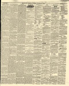 Alton Weekly Courier, August 20, 1852, p. 3