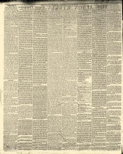Alton Weekly Courier, September 17, 1852, Page 2