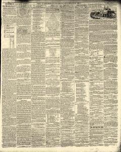 Alton Weekly Courier, September 17, 1852, Page 3