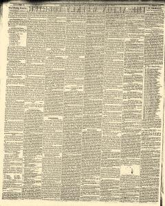 Alton Weekly Courier, October 01, 1852, Page 2
