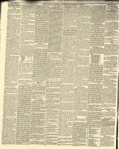 Alton Weekly Courier, October 15, 1852, Page 2