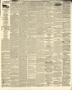 Alton Weekly Courier, October 15, 1852, Page 3