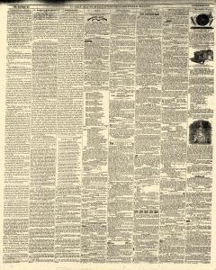 Alton Weekly Courier, October 15, 1852, Page 4