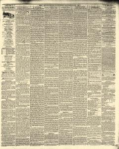 Alton Weekly Courier, October 29, 1852, Page 3