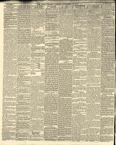 Alton Weekly Courier, November 19, 1852, Page 2