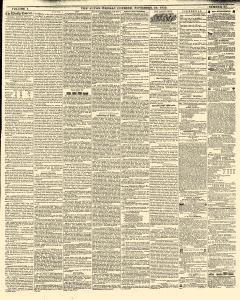 Alton Weekly Courier, November 19, 1852, Page 3