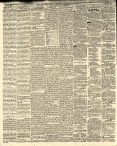 Alton Weekly Courier, November 19, 1852, Page 4