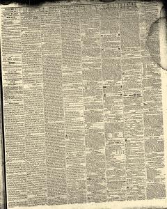 Alton Weekly Courier, December 03, 1852, Page 3