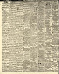 Alton Weekly Courier, December 03, 1852, Page 4