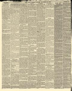 Alton Weekly Courier, December 10, 1852, Page 2