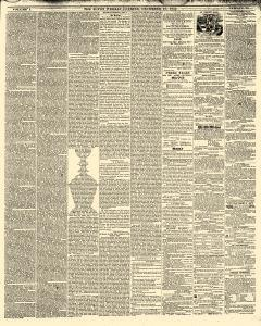 Alton Weekly Courier, December 10, 1852, Page 3