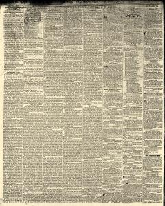 Alton Weekly Courier, December 10, 1852, Page 4