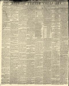 Alton Weekly Courier, December 17, 1852, Page 2