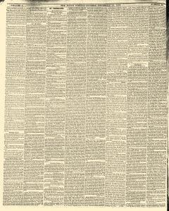 Alton Weekly Courier, December 24, 1852, p. 2