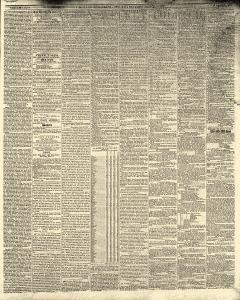 Alton Weekly Courier, December 24, 1852, p. 3