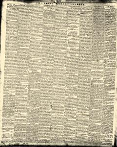 Alton Weekly Courier, November 05, 1857, Page 2
