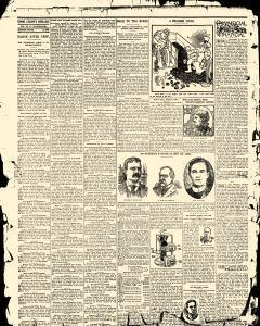 Daily Herald Suburban Chicago, October 25, 1902, Page 2