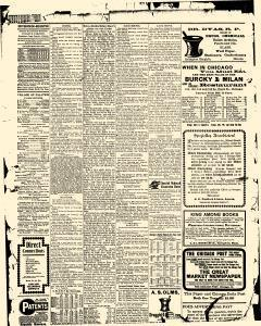 Daily Herald Suburban Chicago, October 25, 1902, Page 4