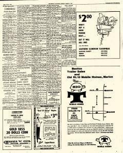 Southern Illinoisan, March 03, 1974, Page 34