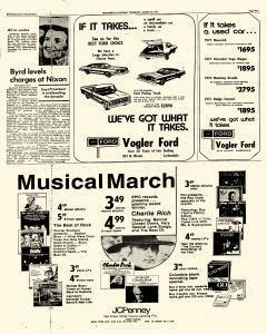 Southern Illinoisan, March 28, 1974, Page 9