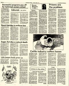 Southern Illinoisan, June 14, 1974, Page 4