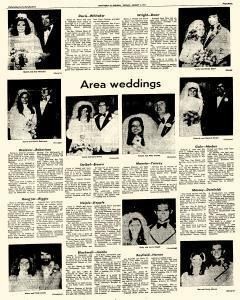 Southern Illinoisan, August 02, 1974, Page 7