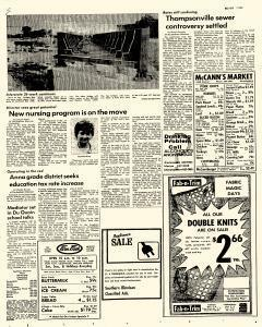 Southern Illinoisan, August 07, 1974, Page 2