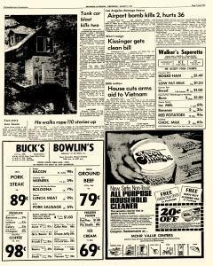 Southern Illinoisan, August 07, 1974, Page 21