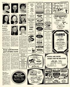 Southern Illinoisan, August 08, 1974, Page 22